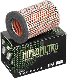 Hiflo Filter Cb350/400/450 Hiflo Hfa1402 Hon Hfa1402 New