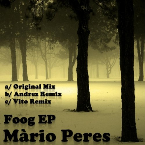 Foog (Vito Remix)