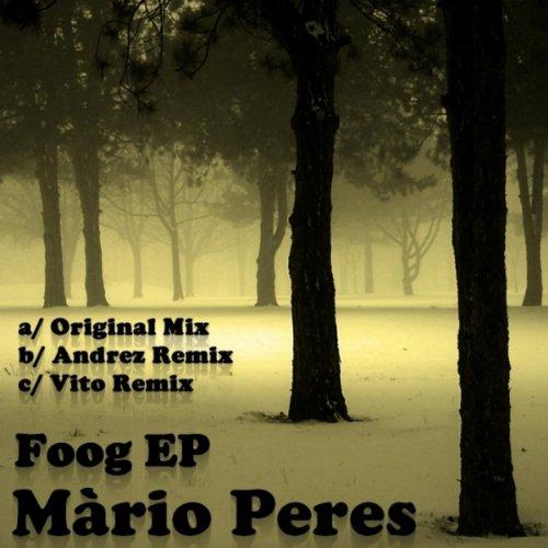 Foog (Andrez Remix)