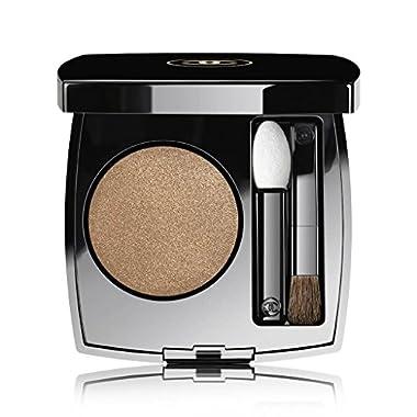 CHANEL OMBRE PREMIÈRE Longwear powder eyeshadow #32 BRONZE ANTIQUE