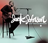 Songtexte von Jack Johnson - Sleep Through the Static