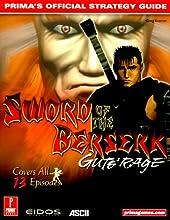 Sword of the Berserk: Guts