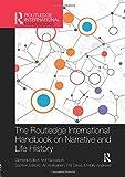 The Routledge International Handbook on Narrative and Life History (Routledge International Handbooks) - Ivor Goodson