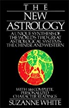 Best the new astrology suzanne white free Reviews