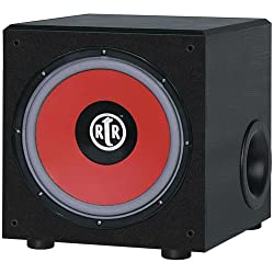 The 10 Best Bic America 12 Inch Subwoofers