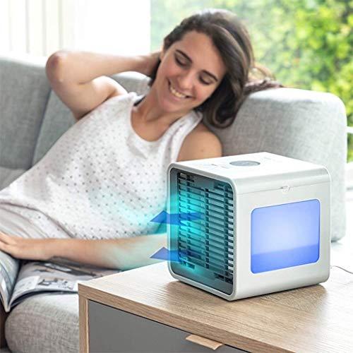 Best mini ac cooler