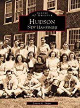 Hudson (Images of America: New Hampshire)
