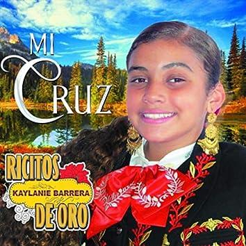 Mi Cruz