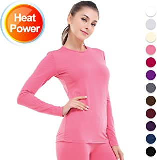 cf2f8dd35dc9 Amazon.com: Pinks - Thermal Underwear / Lingerie, Sleep & Lounge ...