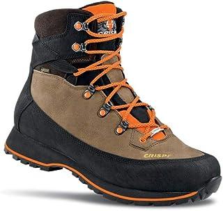 Zapatillas de caza para hombre, impermeables, con tecnología Goretex