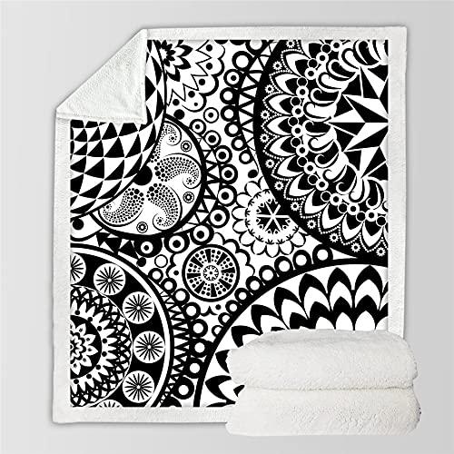 GGHHJ Sofá Lanza Manta Fleece cálido Mantas de Invierno for Camas Franela Rayas de Coral de Coral Peluche Suave Suave Fuzzy Mantas Suaves cálidas 75 * 100 cm (Color : 24, tamaño : 130cmx150cm)