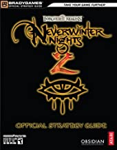 Neverwinter Nights(tm) 2 Official Strategy Guide (Forgotten Realms)