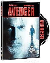 AVENGER (WS)(DVD)