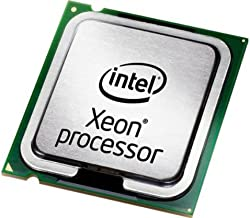 Best intel xeon processor e5 1620 v2 Reviews