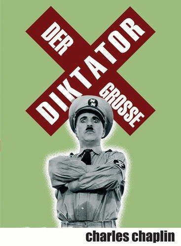 Der große Diktator [dt./OV]