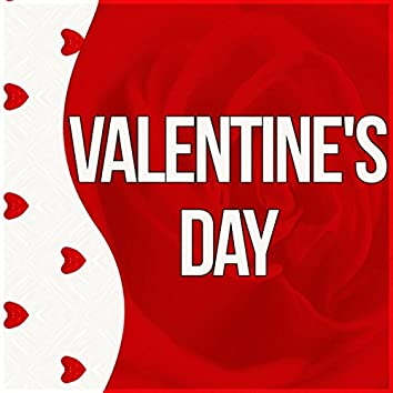 Valentine's Day - Romantic Music, Background Piano, Shades of Love, Sexy Songs, Happy Hour