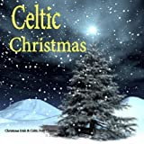 Silent Night Holy Night Celtic Violin
