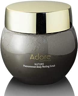 Adore Cosmetics | Nature Phenomenon Body Peeling Scrub