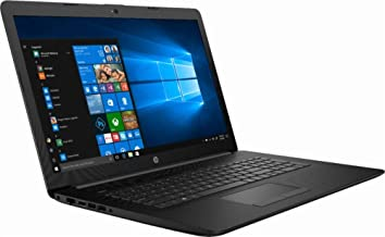 "HP Premium 17"" HD+ WLED Business Laptop, Intel Core i5-7200U Up to 3.1GHz, 8GB DDR4,.."