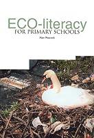 Eco-Literacy for Primary Schools