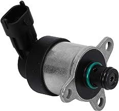 Lmm Duramax Fuel Pressure Regulator