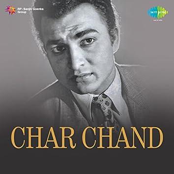Char Chand (Original Motion Picture Soundtrack)