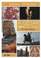 Gesar Bard's Tale [DVD] [Import]