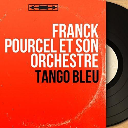 Franck Pourcel Et Son Orchestre