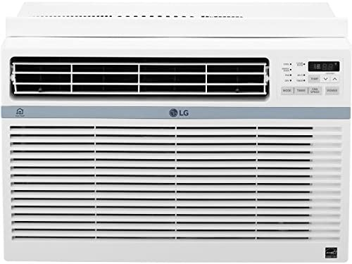 Top 10 Best lg 12000 btu air conditioner Reviews