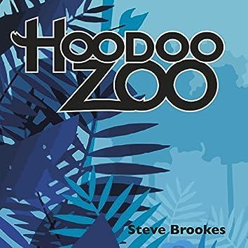 Hoodoo Zoo