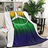 linchen Weighted Blanket Ultra Soft Flannel Fleece Warm Blanket Mercedes-Ben-Sprinter Mercedes-Price- Bedroom Throw Blanket 60 X 80 Inch