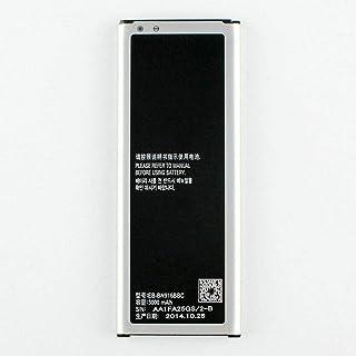 سامسونج بطارية متوافقة مع هواتف خلوية - N910