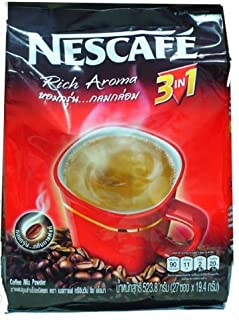 Best Nescafe Alta Rica Instant Coffee Of 2020 Top Rated