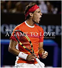 A Game to Love: In Celebration of Tennis