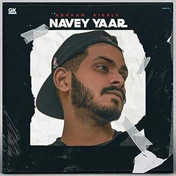 Navey Yaar