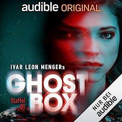 Ghostbox. Der Tod ist nicht das Ende