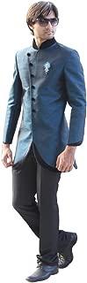 Best sherwani collar shirts design Reviews