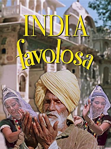 India favolosa