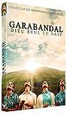 Garabandal : Dieu seul le sait [Francia] [DVD]