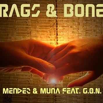 Rags' n Bone
