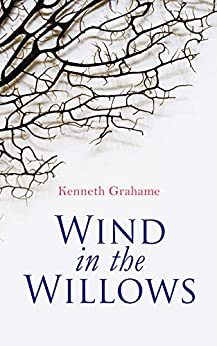 Wind in the Willows: Christmas Specials Series by [Kenneth Grahame]