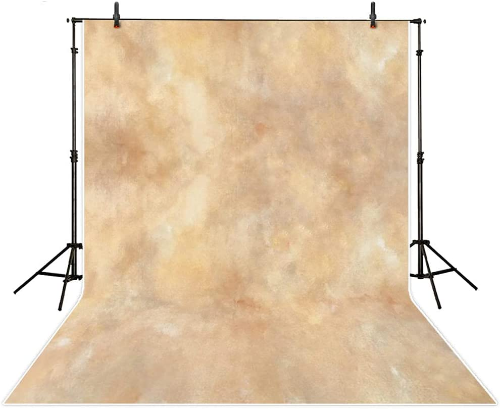 Photo Backgrounds Background Pure Color Photography Marble Choice Brown Don't miss the campaign