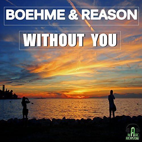 Boehme & Reason