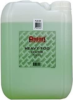 Antari Fog Machine (FLG-20)