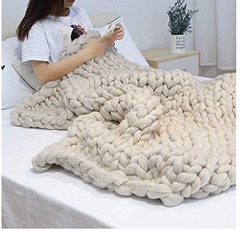 Comprar colchas de lana