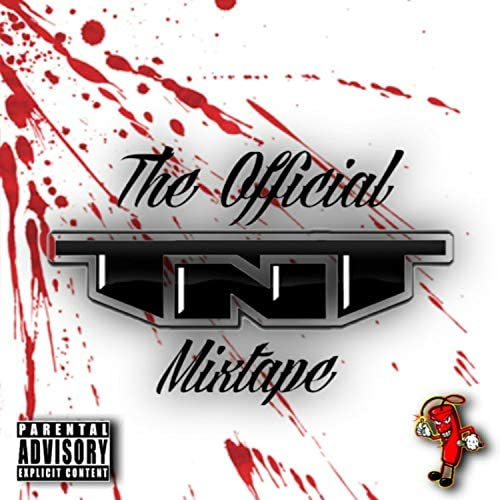 The Official T.N.T