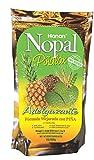 Nopal Pinalax Weight Control w/Pineapple, Flaxseed Nopal Flax Linaza Plus Adelgazante 100% Natural 1lb/454g