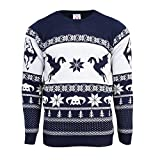 Official Skyrim Ugly Sweater