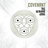 Songtexte von Covenant - The Blinding Dark