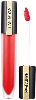 Amazon.es: ReooLy - Utensilios y accesorios: Belleza